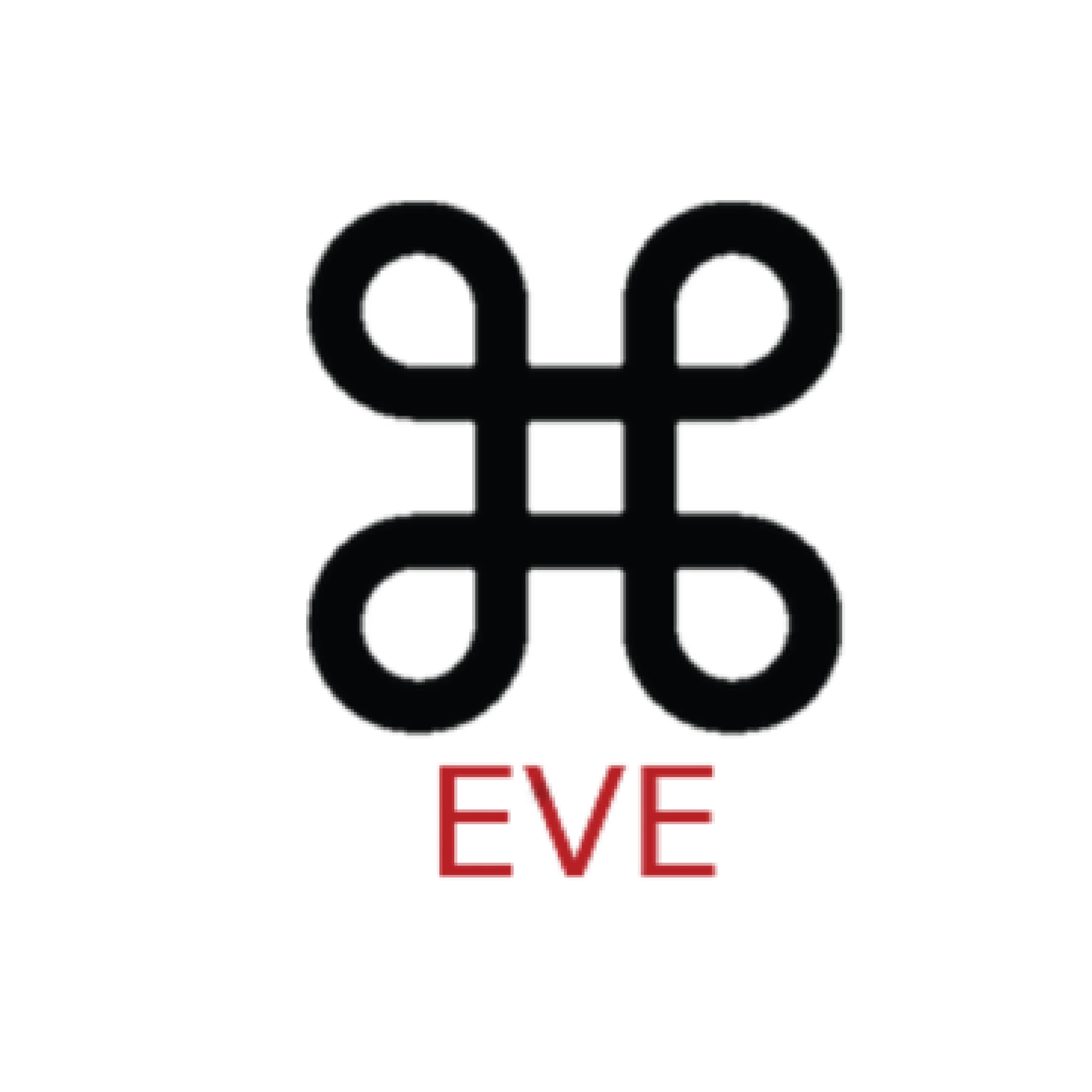eve-shortcuts-app